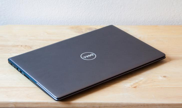 notebook Dell uma das melhores marcas de notebook